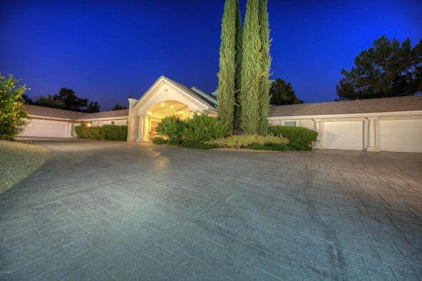 87 Biltmore Estate, Phoenix, AZ 85016 Photo 92