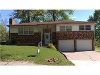 Home for sale: 7317 Greeley Avenue, Kansas City, KS 66109