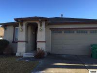 Home for sale: 2296 Rio Lobo, Reno, NV 89521