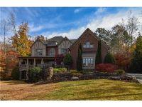 Home for sale: 2740 Manor Bridge Dr., Milton, GA 30004