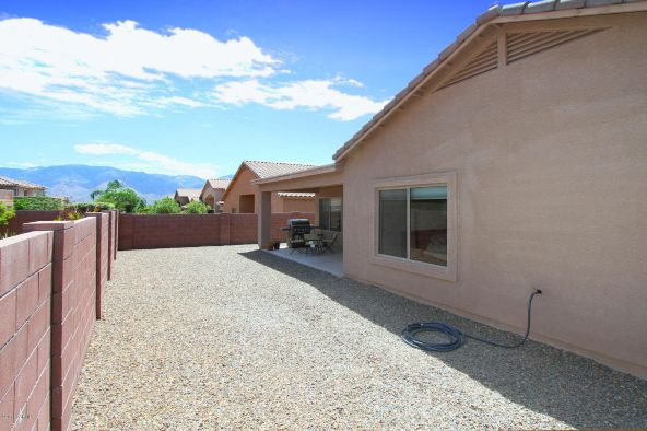 656 W. Adagio, Tucson, AZ 85737 Photo 20