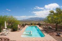 Home for sale: 13 Western Saddle Ct., Tubac, AZ 85646