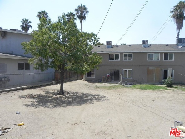 1814 Quincy St., Bakersfield, CA 93305 Photo 20