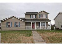 Home for sale: Northbridge, Granite City, IL 62040