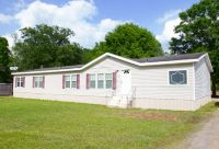 Home for sale: 14172 Mire Rd., Gonzales, LA 70737