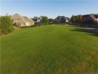 Home for sale: 2928 Barrets Pointe Rd., Williamsburg, VA 23185