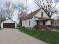 Home for sale: 604 West 2nd North St., Wenona, IL 61377