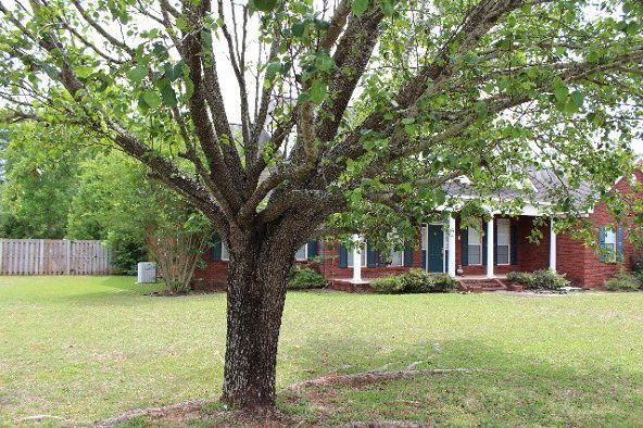 1203 Whitfield Dr., Dothan, AL 36305 Photo 19