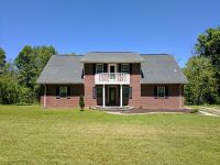Home for sale: 5119 River Bluff Rd., Fort Blackmore, VA 24250
