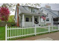 Home for sale: 66 Cove Avenue, Norwalk, CT 06855
