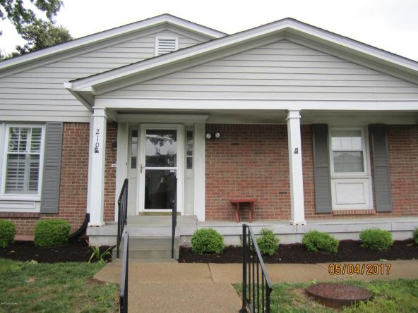 1210 Dalmally Ct., Louisville, KY 40222 Photo 40