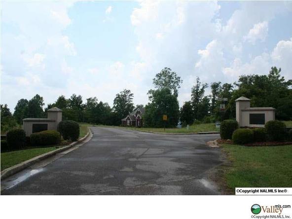 Ridgefield Cir., Guntersville, AL 35976 Photo 9