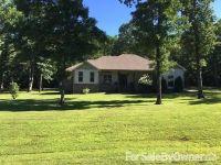 Home for sale: 640 Plantation Dr., Heber Springs, AR 72543