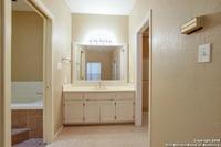 Home for sale: 29341 Ridgeview Trail, Fair Oaks Ranch, TX 78015