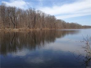 Toad Pasture Rd., Middletown, NY 10940 Photo 1