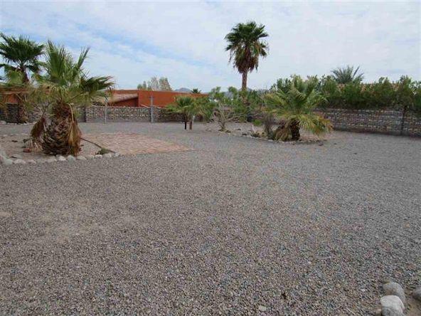 13210 E. 53rd St., Yuma, AZ 85367 Photo 21