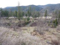Home for sale: 251 Oak Ranch Rd., Lewiston, CA 96052