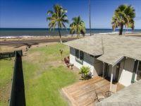 Home for sale: 4510 Nene Rd., Kekaha, HI 96752