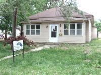 Home for sale: 121 East 1 St., Junction City, KS 66441