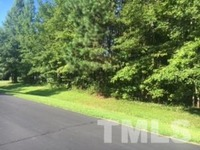 Home for sale: Lot 13 Marian Ln., Oxford, NC 27565