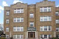 Home for sale: 1128 Harrison St., Oak Park, IL 60304