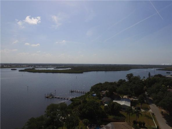 705 Tropical Dr. E., Bradenton, FL 34208 Photo 9