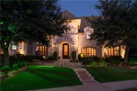 Home for sale: 6142 Shady Oaks Dr., Frisco, TX 75034