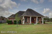 Home for sale: 104 Crepe Myrtle, Duson, LA 70529