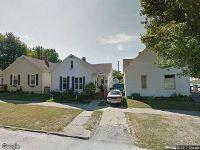 Home for sale: Walnut, Bloomington, IL 61701