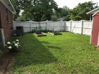 Home for sale: 511 Sunset, Waynesboro, GA 30830