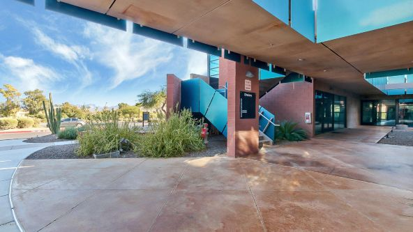 11010 N. Saguaro Blvd., Fountain Hills, AZ 85268 Photo 30