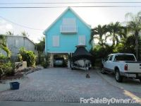 Home for sale: 845 Pirates Rd., Little Torch Key, FL 33042