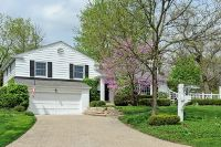 Home for sale: 1208 Jeffrey Ct., Northbrook, IL 60062