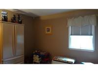 Home for sale: 29 Carlisle Rd., Wayne, NJ 07470