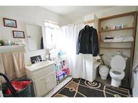 Home for sale: 3350 Bartlett Avenue, Rosemead, CA 91770