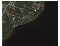 Home for sale: 14 Horseshoe Bend Way, Mashpee, MA 02649
