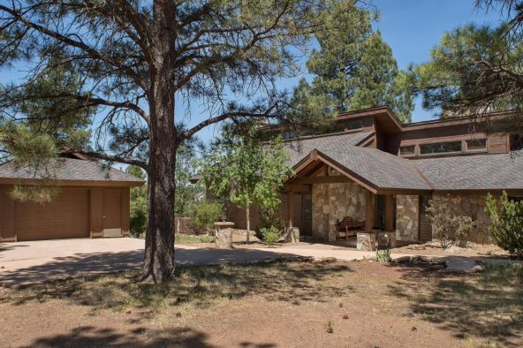 4450 E. Green Mountain Dr., Flagstaff, AZ 86004 Photo 16