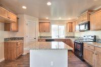 Home for sale: 147 S. Baraya Way, Meridian, ID 83642