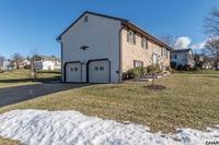 Home for sale: 514 W. Siddonsburg Rd., Dillsburg, PA 17019