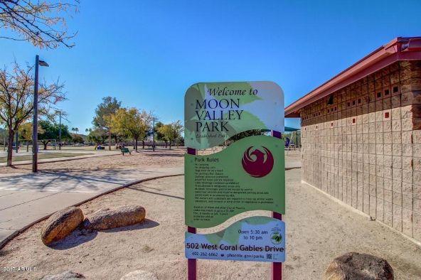 731 W. Beverly Ln., Phoenix, AZ 85023 Photo 46