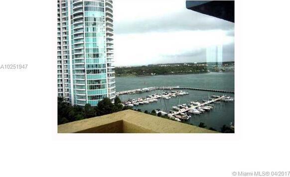 90 Alton Rd. # 1501, Miami, FL 33139 Photo 1
