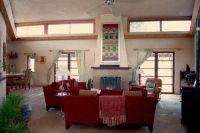 Home for sale: 620 Bishops Lodge, Santa Fe, NM 87501