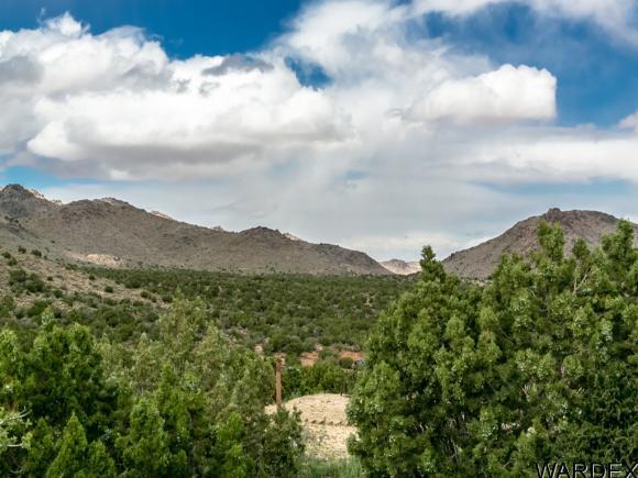 1595 W. Jordan Ranch Rd., Kingman, AZ 86409 Photo 35