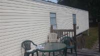 Home for sale: 1281 Bobcat Dr., Fort White, FL 32038