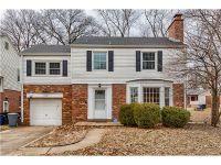 Home for sale: 1087 Wilson Avenue, Saint Louis, MO 63130