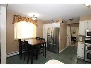 492 Saw Mill River Rd., New Castle, NY 10546 Photo 16