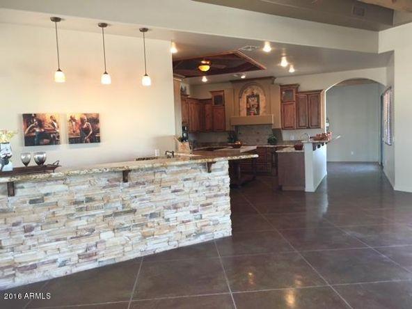 14611 E. Roy Rogers Rd., Scottsdale, AZ 85262 Photo 2