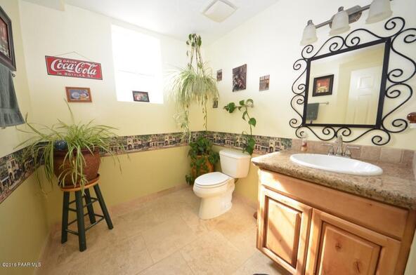 11660 E. Hacienda, Dewey, AZ 86327 Photo 22