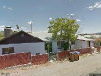 Home for sale: Sixth, Globe, AZ 85501