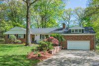 Home for sale: 50 Chuckanutt Dr., Oakland, NJ 07436